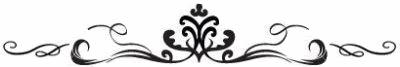 cornicetta-blog
