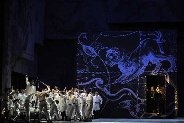 Teatro_La_Fenice_Otello_11aa