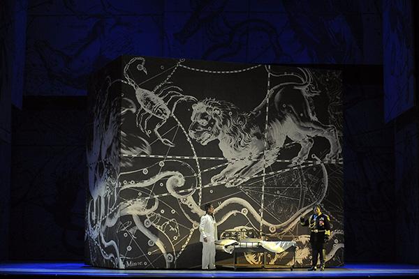 Teatro_La_Fenice_Otello_22aa